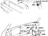Engine Coolant Temperature Sensor Wiring Diagram Coolant Temp Sensors 3vze Yotatech forums