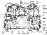 Engine Coolant Temperature Sensor Wiring Diagram Mercury Grand Marquis Questions why Did the Temp Gauge Quit