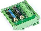 Engine Interface Module Wiring Diagram Interface Module Wiring Diagram Diagram Base Website Wiring