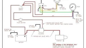 Engine Run Stand Wiring Diagram Sbc Wiring Diagram Wiring Diagram Schematic