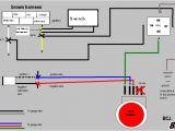 Engine Start button Wiring Diagram Diy Wiring Diagram Honda Wiring Diagram Operations