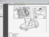Enphase Combiner Box Wiring Diagram Wrg 5771 Mercedes C350 Fuse Box Diagram