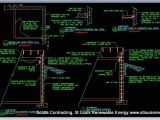 Enphase M215 Wiring Diagram Scotts Contracting Stlouis Renewable Energy May 2013
