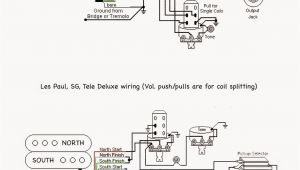 EpiPhone Les Paul Custom Pro Wiring Diagram EpiPhone Wiring Diagram Inspirational Gibson Les Paul Deluxe Wiring