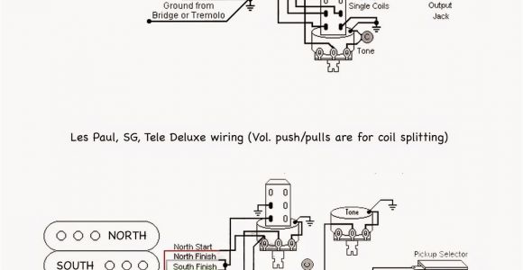 EpiPhone Les Paul Custom Pro Wiring Diagram EpiPhone Wiring Diagram Inspirational Gibson Les Paul Deluxe Wiring