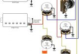 EpiPhone Les Paul Custom Pro Wiring Diagram Es 335 Wiring Diagram Wiring Diagram Schematic