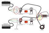 EpiPhone Les Paul Custom Pro Wiring Diagram Gibson Wiring Diagrams Wiring Diagram Database