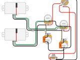 EpiPhone Les Paul Studio Wiring Diagram Ay 1608 EpiPhone Les Paul Special Wiring Diagram Schematic