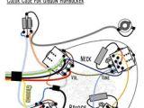 EpiPhone Les Paul Studio Wiring Diagram Die 63 Besten Bilder Zu Wiring Diagram Prewired Kit Harness