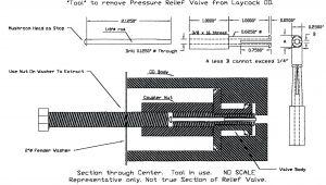 EpiPhone Les Paul Studio Wiring Diagram Les Paul Wiring Schematic Wiring Diagram Data
