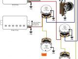 EpiPhone Les Paul Wiring Diagram Es 335 Wiring Diagram Wiring Diagram Blog