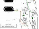 EpiPhone Les Paul Wiring Diagram Gibson Les Paul Wiring Diagram Wiring Diagram Database