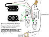 EpiPhone Sg Wiring Diagram Bill Nash Guitar Wiring Diagrams Wiring Diagram Post