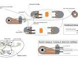 EpiPhone Sg Wiring Diagram EpiPhone 335 Wiring Diagram Wiring Diagram