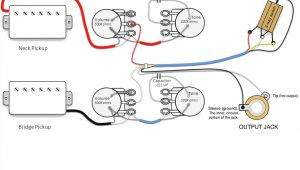 EpiPhone Sg Wiring Diagram Es 335 Wiring Diagram Pdf Schema Diagram Database