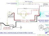 Equus Tachometer Wiring Diagram Msd Tach Wiring Wiring Diagram Dash