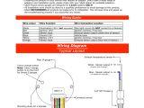Equus Volt Gauge Wiring Diagram Phantom Gauge Wiring Diagram Hs Cr De