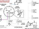 Equus Volt Gauge Wiring Diagram Tack Wiring Diagram Blog Wiring Diagram