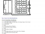 Escort Mk1 Wiring Diagram Jaguar Mk1 Wiring Diagram Wiring Library