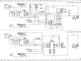 Escort Mk1 Wiring Diagram Wiring Diagram ford Ka 2003 Wiring Diagram Name