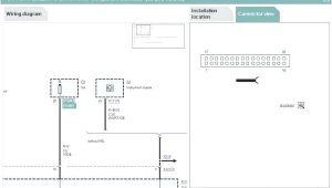 Escort Wiring Diagram Stock Radio Wiring Diagram Wiring Diagram