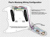 Esp Ltd Ec 256 Wiring Diagram B Pickup Wiring Diagram Lupa Dego7 Vdstappen Loonen Nl