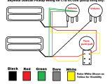 Esp Ltd Ec 256 Wiring Diagram B Pickup Wiring Diagram Rain Dego7 Vdstappen Loonen Nl