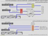 Ethernet Cable Wiring Diagram Cat5e Wiring Diagram Collection Wiring Diagram Sample