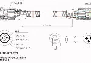 Ethernet Cat5e Cable Wiring Diagram Cat5e Wiring Diagram New Cat5 Network Cable Wiring Diagram Unique