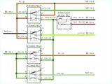 Ethernet Wire Diagram Ethernet Cable Wiring Diagram New Cd4007 Pinout Beautiful Awesome