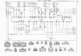 Ethernet Wiring Diagram Lan Wiring Diagram Wiring Diagram Technic