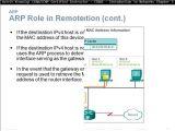 Ethernet Wiring Diagram Rj45 Network Wiring Diagram Rj45 Best Of Wiring Diagram Cat5 to Dmx Plete