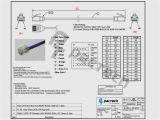 Ethernet Wiring Diagram Wall Jack Rj45 Ethernet Jack Wiring Diagram Wiring Diagram Center