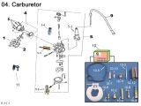 Eton Viper 50 Wiring Diagram Viper Wiring Diagram 70 Wiring Diagram Host