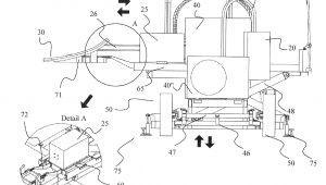 Everbilt Sprinkler Pump Wiring Diagram Everbilt Sprinkler Pump Wiring Diagram