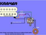 Evh Pickup Wiring Diagram Eddie Van Halen Wiring Diagram Wiring Diagram Article Review