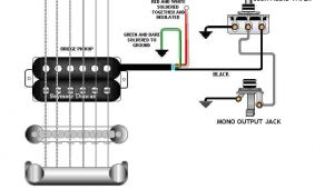 Evh Pickup Wiring Diagram Wiring Eddie Van Halen Shark Wiring Halen Com Welcome to