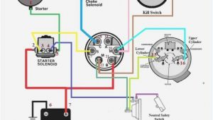 Evinrude Ignition Switch Wiring Diagram Agm Ignition Switch Wiring Wiring Diagram Operations