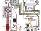 Evinrude Kill Switch Wiring Diagram 25 Evinrude Ignition Wiring Diagram Wiring Schematic Diagram 138