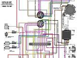 Evinrude Kill Switch Wiring Diagram Omc Control Wiring Diagrams Wiring Diagram Database