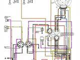 Evinrude Kill Switch Wiring Diagram Omc Ignition Wiring Diagram Wiring Diagram Centre