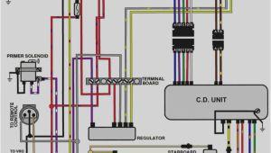 Evinrude Power Pack Wiring Diagram Evinrude Power Pack Wiring Diagram Best Of Evinrude Power Pack