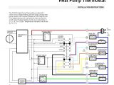 Evinrude Red Plug Wiring Diagram Diagram Ac Heat Wiring Diagram Full Version Hd Quality