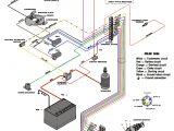 Evinrude Red Plug Wiring Diagram Ktm 50 Wiring Diagram Diagram Base Website Wiring Diagram