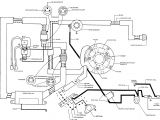 Evinrude Red Plug Wiring Diagram Maintaining Johnson 9 9 Troubleshooting