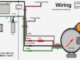 Evinrude Red Plug Wiring Diagram Tack Wiring Diagram Blog Wiring Diagram
