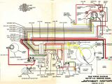 Evinrude Red Plug Wiring Diagram Tr 9216 Mercury 60 Wiring Diagram Download Diagram