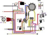 Evinrude Red Plug Wiring Diagram Wiring Packard for Diagram Tqs81 Wind Aceh Tintenglueck De