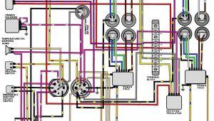 Evinrude Remote Control Wiring Diagram Evinrude 90 Wiring Diagram Electrical Schematic Wiring Diagram