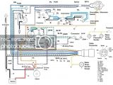 Evinrude Trolling Motor Wiring Diagram Omc Wiring Diagrams Blog Wiring Diagram